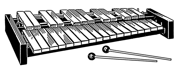 xylophone_psf